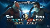 Counter-Strike:Global Offensive Fan Re-imagines it as a Fighting Game