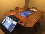 dd table 1 min