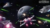 Star Wars Battlefront Season Pass FREE on Origin