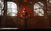 Dishonored: Death of the Outsider Now Available