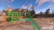 Bethesda Provides Details About the Fallout 4 VR Experience