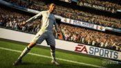 FIFA 18 Demo Goes Live on Origin, PSN and Xbox Store