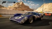 Forza MotorSport 7 Demo Now Available for PC and Xbox One