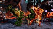 Killer Instinct Now Available on Steam with Cross-Play