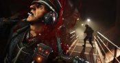 Wolfenstein II's 'No More Nazis' NSFW Trailer Released