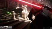 Star Wars Battlefront 2 Beta System Requirements Revealed