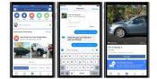 facebook car sales