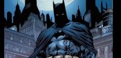 Batman Anime