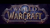 world of warcraft wow elysium