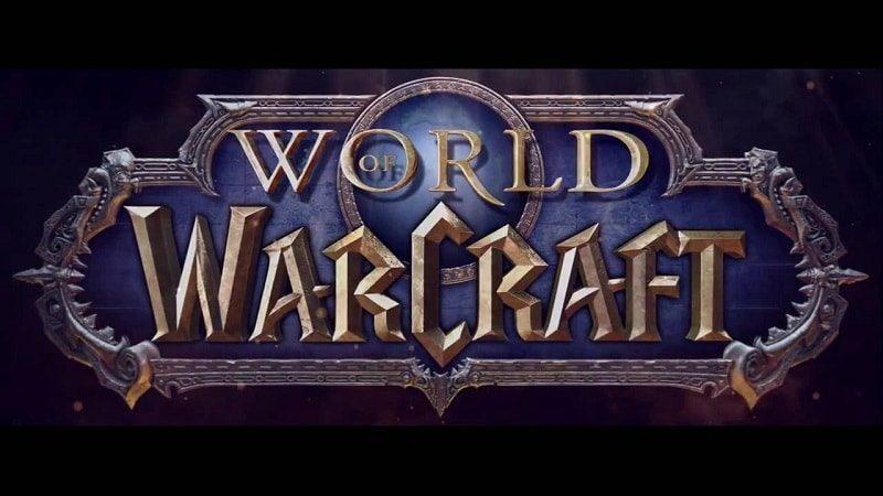 world of warcraft wow elysium
