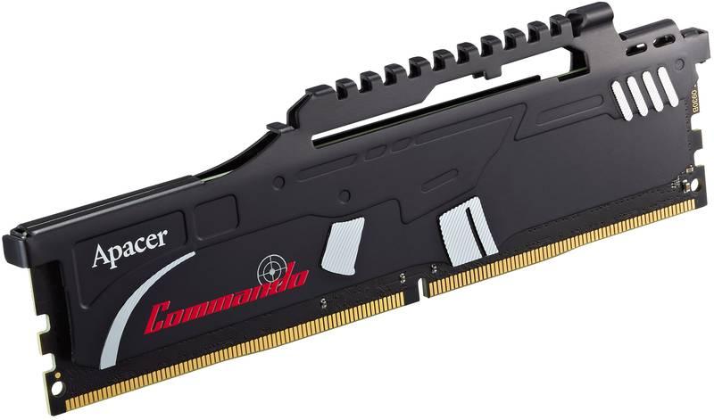 Apacer Commando DDR4 1