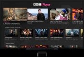 BBC To Use Artificial Intelligence to Shape Entertainment Lineup