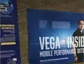 Intel AMD Vega iGPU