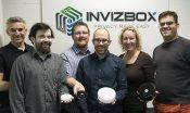 InvizBox 2 header