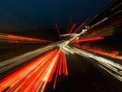 broadband wavelength boost min