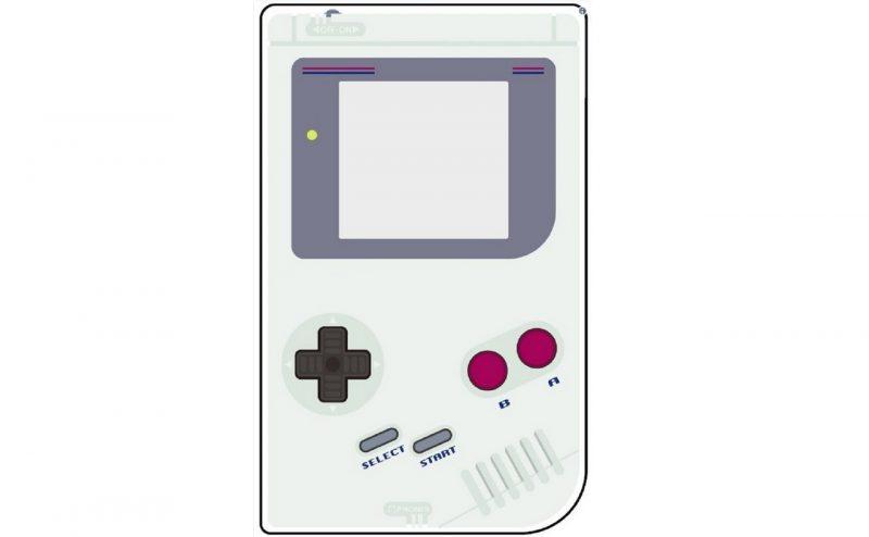 Nintendo Game Boy Rumoured to Get 'Classic' Treatment Next