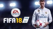 FIFA and Electronic Arts Announce eWorld Cup 2018