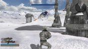 Star Wars: Battlefront 2 Multiplayer Restored with Crossplay