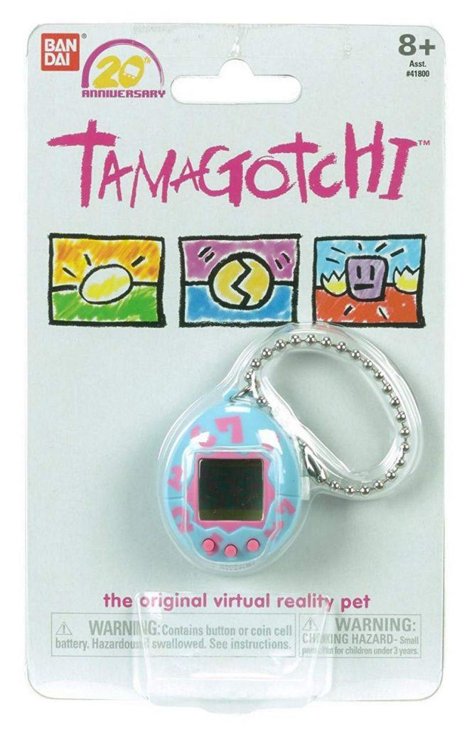 tamagotchi20a
