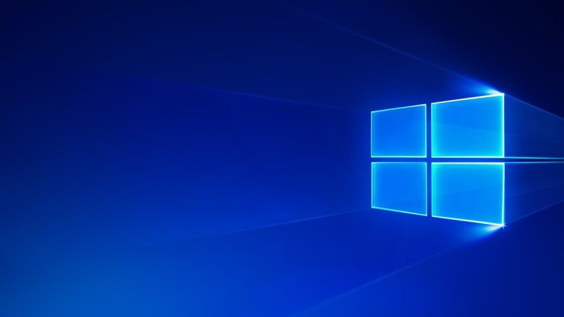 The Netherlands Rules Windows 10 Data Collection Illegal