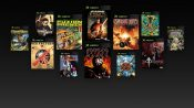 List of Backwards Compatible Xbox Games Leaked Out
