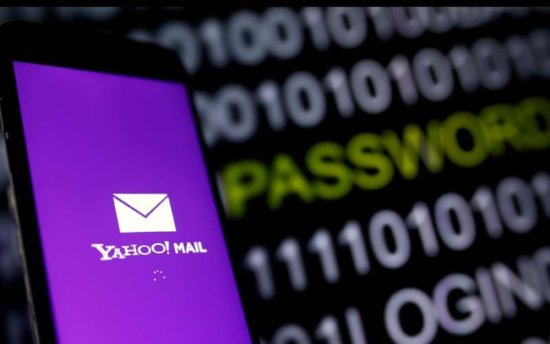 2013 Yahoo Security Breach Worse Than Previously Thought