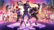 Agents of Mayhem feature 1038x576 1