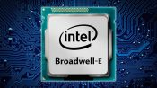 Intel Broadwell-E CPUs Officially Discontinued