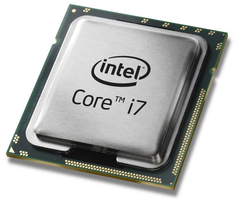 Intel Prepares Cannonlake i7-9700K 8C/16T CPU for 2H 2018