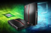 """MSI's """"Console Killer"""" Vortex G25 PC Now Available"""