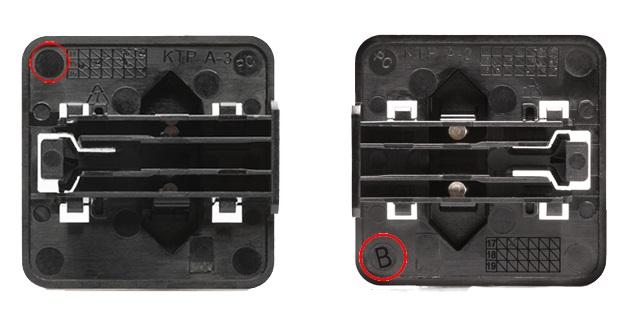 Safety Recall Notice: NVIDIA Shield AC Wall Adapter