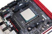 AMD CPU Installation Guide