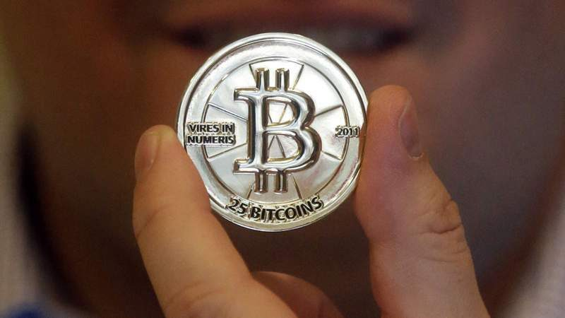 Secret Service Silk Road Investigator Sentenced for Bitcoin Theft