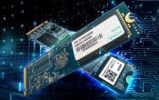 Apazer Z280 M.2 PCIe Gen3x4 SSD Now Available in the UK