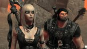 Brutal Legend FREE on Humble Bundle for the Next 48 Hours