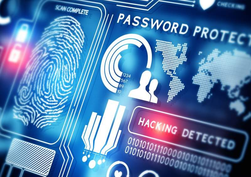 UK Investing £20M to Find the Next Cyber Security Stars