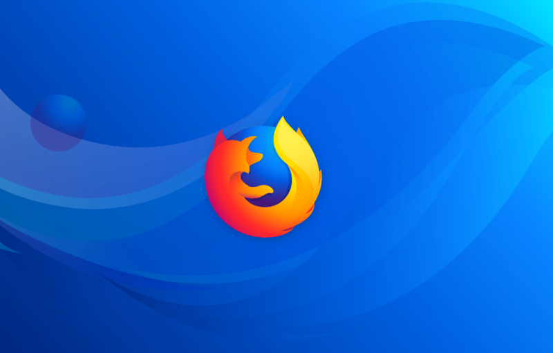 Mozilla Officially Launches 'Really Fast' Firefox Quantum Browser