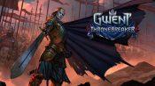 CD Projekt Red Delays Thronebreaker for Gwent Until 2018