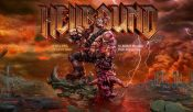 Hellbound: Survival Closed Beta Signups Open