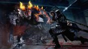 Nioh: Complete Edition Finally Gets Mouse and Keyboard Update