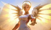 Overwatch Free-to-Play Weekend Starts November 17
