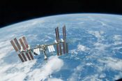 HP Sending Custom Zero-G Approved Envy Printer to ISS