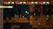 Spelunky 2 Announced for PS4 and PC—Trailer Released