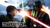 "EA Says Character Unlocks in BF2 Gives Players ""A Sense of Pride"""