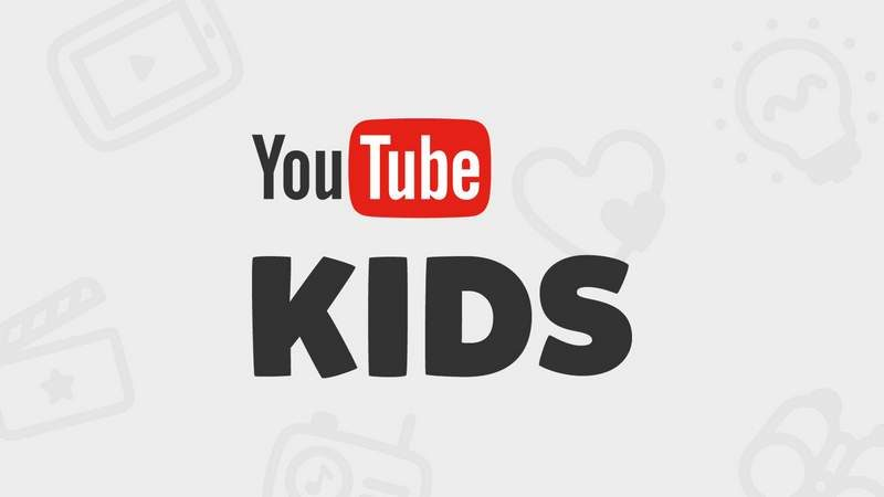 Google Outlines YouTube Kids Protection Plan