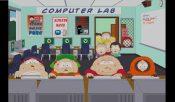 World of Warcraft South Park