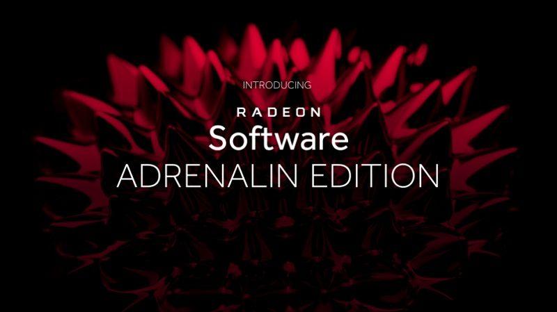 AMD Radeon Software Adrenalin 18.2.1 Beta Brings FF:XII Support