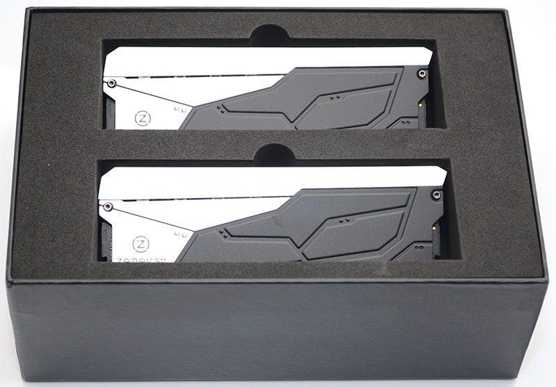 DSC 7517