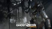 Face off Against The Predator in Ghost Recon Wildlands Event