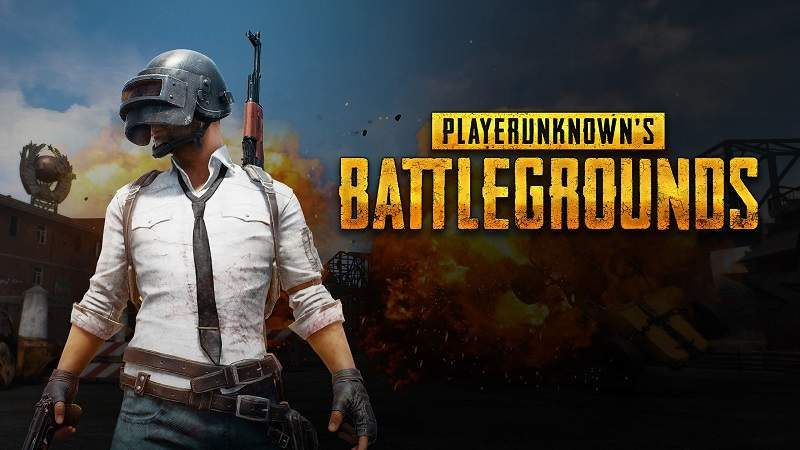 PlayerUnknown's BattleGrounds Reaches 3M Concurrent Players